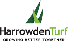 Harrowden Turf introduces 'what3words' delivery
